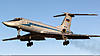 http://www.airforce.ru/content/attachments/64330-a_shatsky_tu-134ubl_12037_1600.jpg