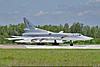 http://www.airforce.ru/content/attachments/64405-a_vorobyov_tu-22m3_rf-91140_48_1600.jpg