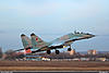 http://www.airforce.ru/content/attachments/64472-a_pavlov_mig-29ub_10_1280.jpg