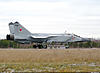 http://www.airforce.ru/content/attachments/64624-i_remeskov_mig-31bm_11_1_1280.jpg