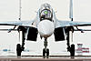 http://www.airforce.ru/content/attachments/64722-a_v_noye_su-30_16_1200.jpg