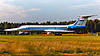 http://www.airforce.ru/content/attachments/64891-a_shatsky_tu-134ubl_31_1600.jpg