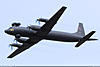 http://www.airforce.ru/content/attachments/65223-v_vorobyov_il-38n_23_1500.jpg