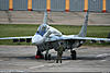 http://www.airforce.ru/content/attachments/65737-s_burdin_mig-29_05_1600.jpg