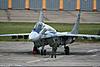 http://www.airforce.ru/content/attachments/65737-s_burdin_mig-29_05_1600.jpg