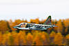 http://www.airforce.ru/content/attachments/66876-a_pavlov_su-25_27_1600.jpg