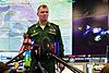 http://www.airforce.ru/content/attachments/66892-konashenkov.jpg
