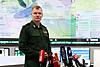 http://www.airforce.ru/content/attachments/66947-konashenkov_2.jpg
