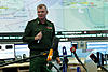 http://www.airforce.ru/content/attachments/66981-konashenkov3.jpg