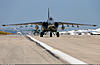 http://www.airforce.ru/content/attachments/67783-su-25sm-syria-1600.jpg