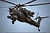 http://www.airforce.ru/content/attachments/68067-v-vorobyov-mi-28n-11-1600.jpg