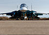 http://www.airforce.ru/content/attachments/68446-su-34-khmeimim.jpg