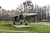http://www.airforce.ru/content/attachments/68956-v-vorobyov-ozernoe-mig-23mld-01-1500.jpg