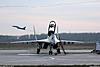 http://www.airforce.ru/content/attachments/69354-pavlov-armavir-05.jpg