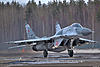 http://www.airforce.ru/content/attachments/70606-zinchuk-ladoga-2016-13.jpg