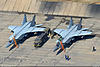 http://www.airforce.ru/content/attachments/71374-m-skryabin-mig-31bm-kansk-1600.jpg