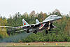 http://www.airforce.ru/content/attachments/71454-pavlov-mig-29ub-64-1600.jpg