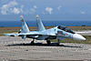 http://www.airforce.ru/content/attachments/71750-d-pichugn-su-30sm-11-1400.jpg