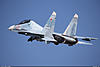 http://www.airforce.ru/content/attachments/72714-d-pichigin-aviadarts-2016-08.jpg