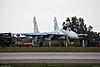 http://www.airforce.ru/content/attachments/73222-d-pichigin-krymsk-2016-01.jpg