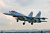 http://www.airforce.ru/content/attachments/73239-d-pichugin-su-27cm3-58-1400.jpg