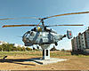 http://www.airforce.ru/content/attachments/74422-i-remeskov-ka-27pl-01-1280.jpg