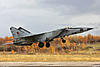 http://www.airforce.ru/content/attachments/74487-d-pichugin-mig-25rb-68-1400.jpg