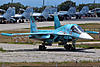 http://www.airforce.ru/content/attachments/75266-zinchuk-su-34-42-1600.jpg