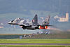 http://www.airforce.ru/content/attachments/75447-zinchuk-mig-29-105-1600.jpg