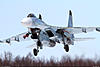 http://www.airforce.ru/content/attachments/76049-zinchuk-su-27-39-1600.jpg