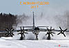 http://www.airforce.ru/content/attachments/76443-zinchuk-ny-2017-1600.jpg