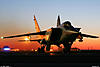 http://www.airforce.ru/content/attachments/77035-d-pichugin-mig-31-1400.jpg