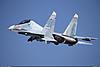 http://www.airforce.ru/content/attachments/78978-d-pichigin-aviadarts-2016-08.jpg