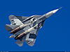 http://www.airforce.ru/content/attachments/79234-v_vorobyuv_t-50_052_1500.jpg