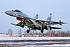 http://www.airforce.ru/content/attachments/82338-m-skryabin-su-35s-06-1600.jpg