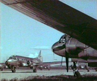 il-12.jpg