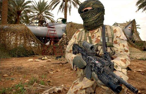 Скачать Игру Война В Ираке Стратегия Бесплатно - фото 7