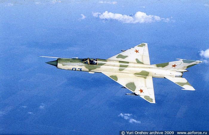 http://www.airforce.ru/history/kacha/orehov_45.jpg