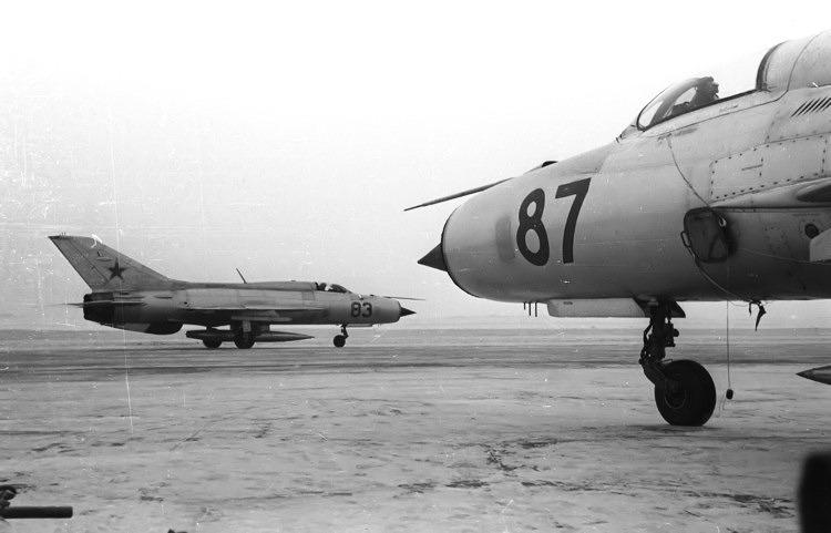 MiG21_Kubinka_1.jpg