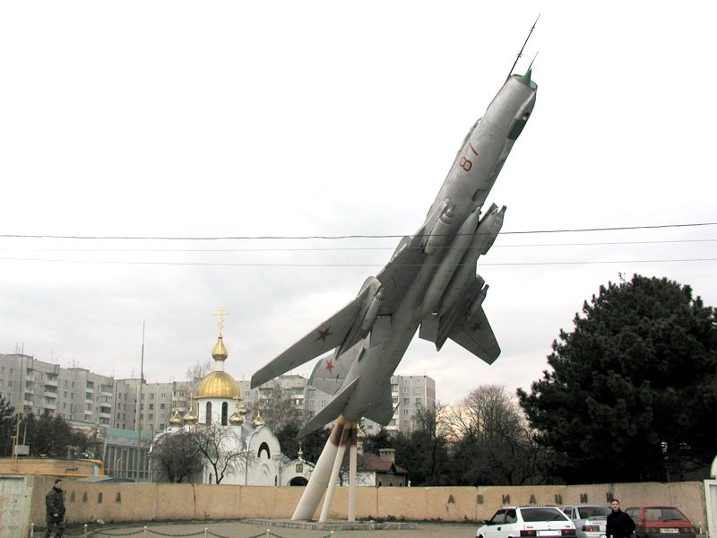 Http www airforce ru memorial russia krasnodar