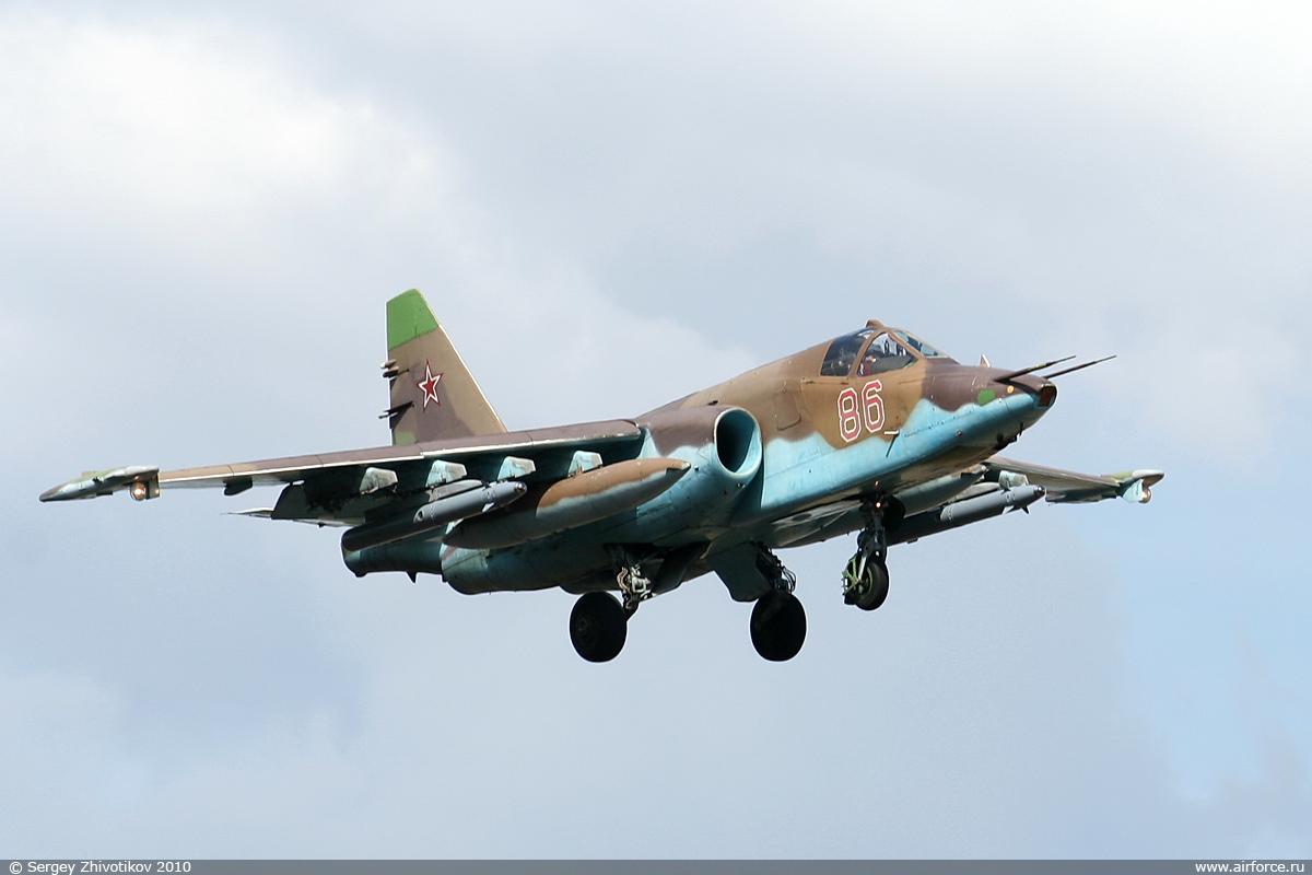 http://www.airforce.ru/photogallery/gallery9/su-25sm/szh_su-25sm_1200.jpg