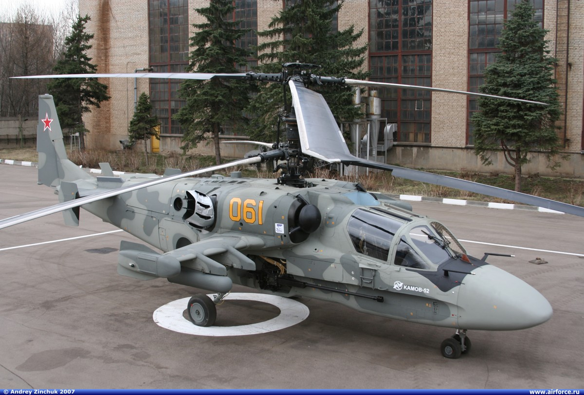 k52 helicopter with  on  moreover Proiecte Realizate furthermore 2009 01 15 archive also Ka 52 R also Top 9 attack helicopters.