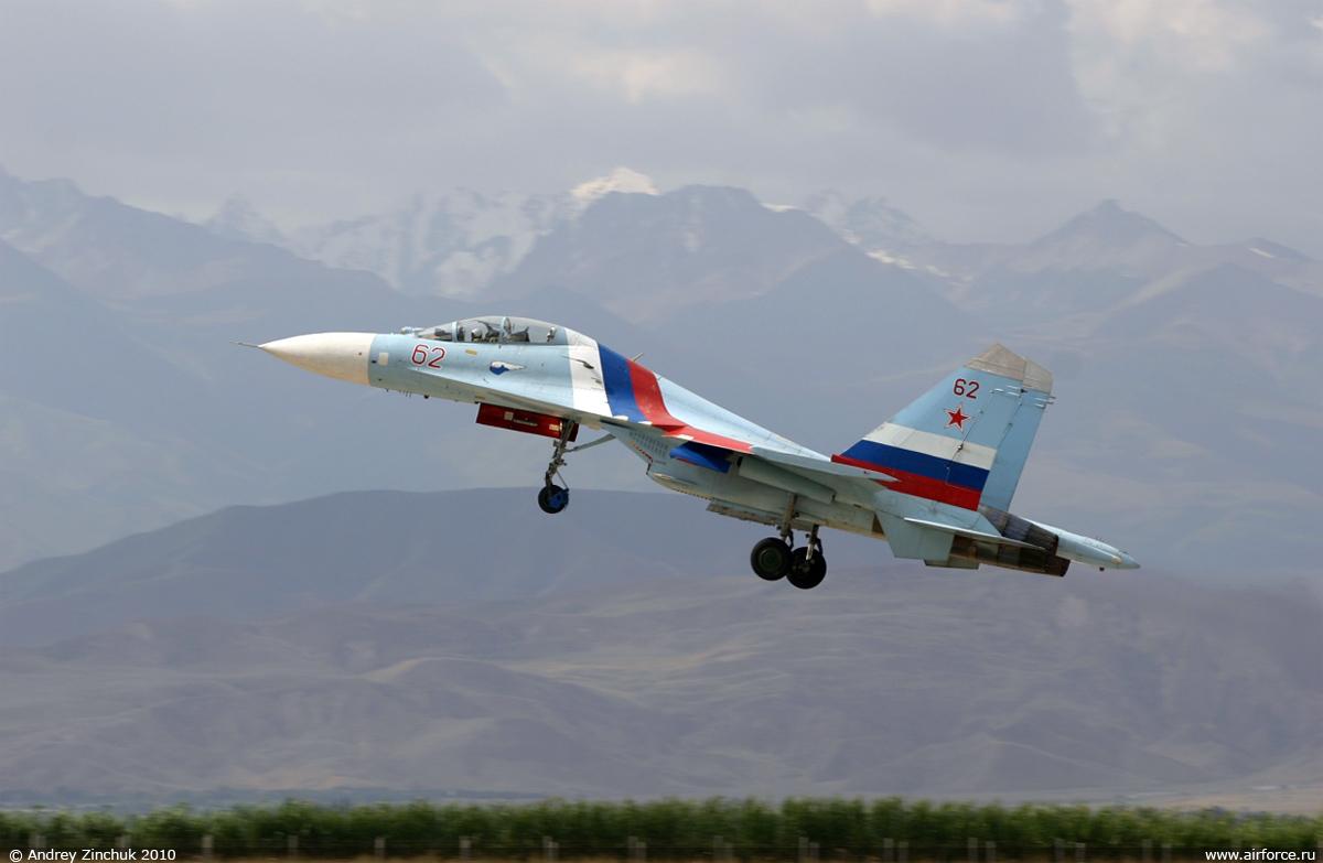 http://www.airforce.ru/photogallery/zinchuk/su-27ub/az_su-27_05ub_1200.jpg