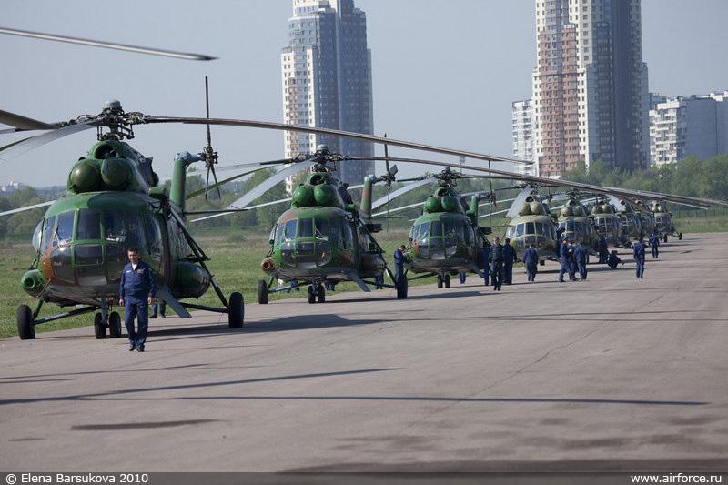 http://www.airforce.ru/reportage/malino/malino_02_800.jpg