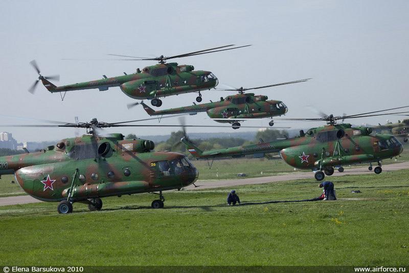 http://www.airforce.ru/reportage/malino/malino_04_800.jpg