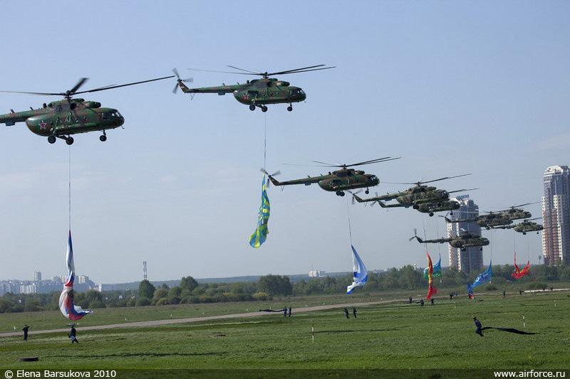 http://www.airforce.ru/reportage/malino/malino_05_800.jpg
