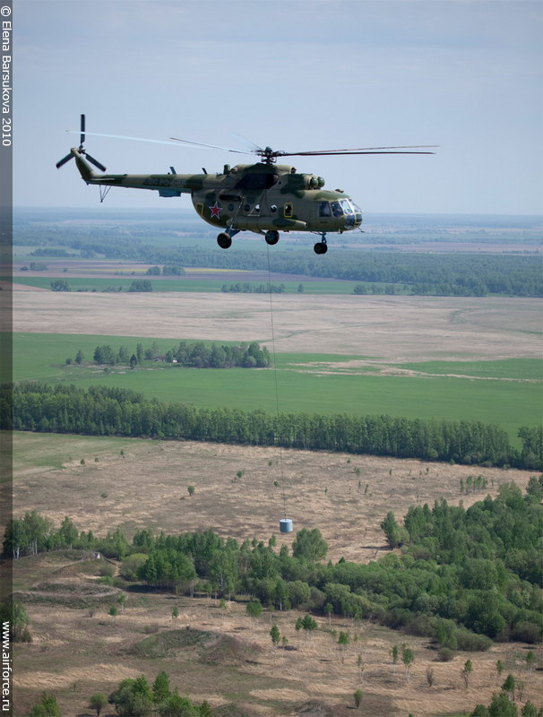 http://www.airforce.ru/reportage/malino/malino_16_800.jpg